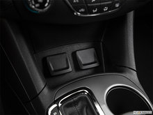 2018 Chevrolet Cruze Hatchback LT | Photo 50