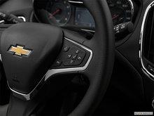 2018 Chevrolet Cruze Hatchback LT | Photo 59