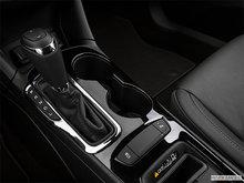 2018 Chevrolet Cruze Hatchback PREMIER | Photo 19
