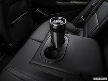 2018 Chevrolet Cruze Hatchback PREMIER | Photo 37
