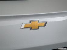2018 Chevrolet Cruze Hatchback PREMIER | Photo 41