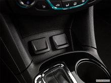 2018 Chevrolet Cruze Hatchback PREMIER | Photo 47