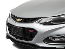 2018 Chevrolet Cruze Hatchback PREMIER | Photo 48