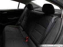 2018 Chevrolet Cruze L | Photo 9