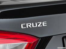 2018 Chevrolet Cruze LT | Photo 30