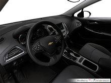 2018 Chevrolet Cruze LT | Photo 36