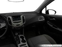 2018 Chevrolet Cruze LT | Photo 38