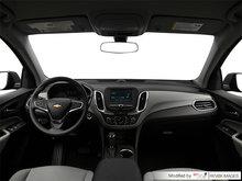 2018 Chevrolet Equinox LT | Photo 13