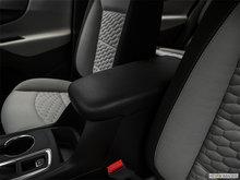 2018 Chevrolet Equinox LT | Photo 37