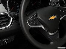 2018 Chevrolet Equinox LT | Photo 48