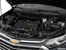 2018 Chevrolet Equinox PREMIER | Photo 10