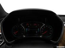 2018 Chevrolet Equinox PREMIER | Photo 16
