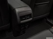 2018 Chevrolet Equinox PREMIER | Photo 22