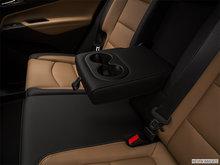 2018 Chevrolet Equinox PREMIER | Photo 49