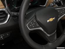2018 Chevrolet Equinox PREMIER | Photo 62