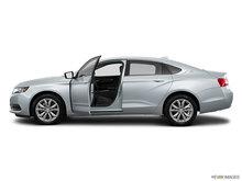 2018 Chevrolet Impala 1LT | Photo 1