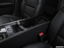 2018 Chevrolet Impala 1LT | Photo 15