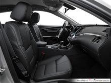 2018 Chevrolet Impala 1LT | Photo 23