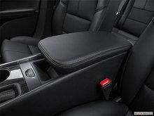 2018 Chevrolet Impala 1LT | Photo 40