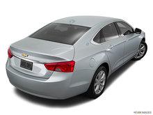 2018 Chevrolet Impala 1LT | Photo 50