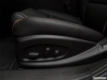 2018 Chevrolet Impala 2LZ | Photo 18