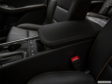 2018 Chevrolet Impala 2LZ | Photo 46