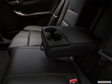 2018 Chevrolet Impala 2LZ | Photo 47