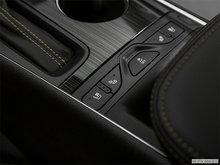 2018 Chevrolet Impala 2LZ | Photo 63