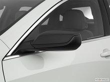 2018 Chevrolet Malibu L   Photo 30