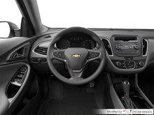2018 Chevrolet Malibu L   Photo 40