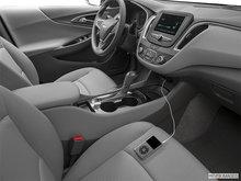 2018 Chevrolet Malibu LS | Photo 33