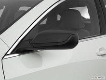 2018 Chevrolet Malibu LS | Photo 37