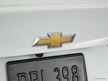 2018 Chevrolet Malibu LS | Photo 38