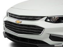 2018 Chevrolet Malibu LS | Photo 47