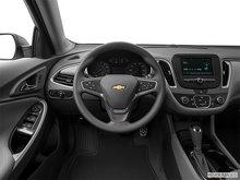 2018 Chevrolet Malibu LS | Photo 52