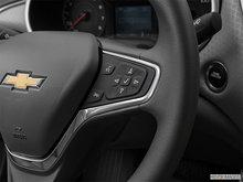 2018 Chevrolet Malibu LS | Photo 55