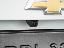 2018 Chevrolet Malibu LS | Photo 57