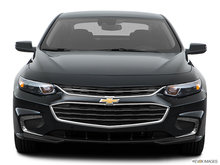 2018 Chevrolet Malibu LT | Photo 30