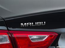 2018 Chevrolet Malibu LT | Photo 43