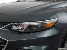 2018 Chevrolet Malibu PREMIER   Photo 5