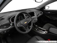 2018 Chevrolet Malibu PREMIER   Photo 53