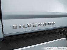 2018 Chevrolet Silverado 1500 CUSTOM | Photo 30