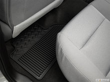 2018 Chevrolet Silverado 1500 CUSTOM | Photo 33