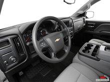 2018 Chevrolet Silverado 1500 CUSTOM | Photo 37