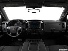 2018 Chevrolet Silverado 1500 LT 1LT   Photo 13