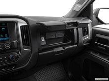 2018 Chevrolet Silverado 1500 LT 1LT   Photo 25