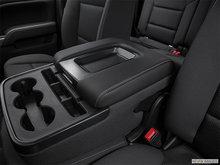 2018 Chevrolet Silverado 1500 LT 1LT   Photo 40