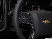 2018 Chevrolet Silverado 1500 LT 1LT   Photo 53
