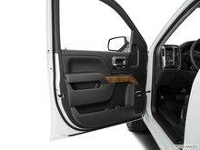 2018 Chevrolet Silverado 1500 LTZ 1LZ   Photo 2