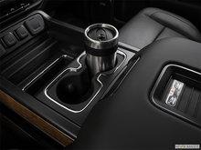 2018 Chevrolet Silverado 1500 LTZ 1LZ   Photo 34
